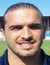 Süleyman Görgün
