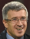 Claudio Fenucci