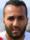 Youssef Adnane