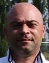 Carmelo Sposato