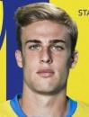 Luca Villa