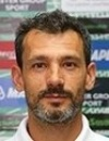 Maurizio Fanchini