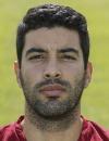 Carlos Saleiro