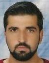 Murat Soner Basak