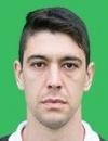 Felipe Lopes