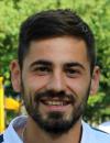 Ömer Faruk Ermec