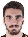 Ahmet Batuhan Sayan