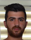 Mustafa Belk