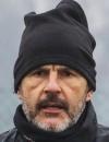 Adriano Zancopè