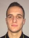 Nino Abadzija