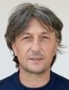 Vincenzo Manzi