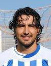 Daniele Marino