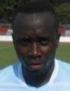 Mohammed Dabo