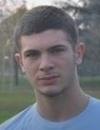 Davide Cortinovis