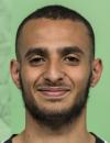 Mohamed El Bakali