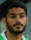 Ali Mosleh