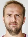 Martin Baier