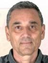 Corrado Saccone