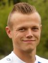 Philipp Meeth