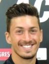 Rodrigo Vilela