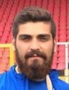 Ilyas Mahsuni Cihan