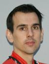 Mario Rasic