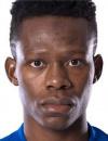 Saliw Babawo