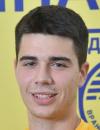 Luka Ratkovic