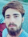 Muhammed Demirtas