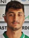Federico Pierantozzi