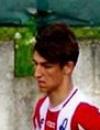 Alessio Forestan
