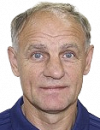 Vladimir Sychev