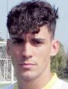 Lorenzo Persichini