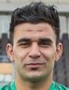 Mohamed Aboul-Naga
