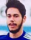 Yusuf Boz