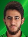 Ahmet Hakan Tatli