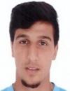 Arif Isci