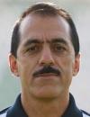 Abbas Chamanian