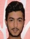 Süleyman Arda Erden