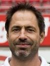 Dirk Pagenstecher
