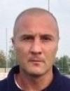 Carlo Marchetto