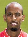 Abdulsamed Abdullahi