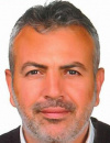 Mehmet Yildirim