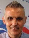 Michele Facciolo