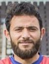 Galal El Okdah