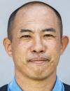 Masanori Hamayoshi