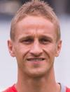 Vlastimir Jovanovic