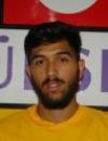 Mahmut Demirgan