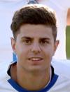 Giorgio Brogni