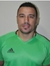 Cagdas Atan